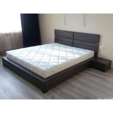 Детские кроватки в рассрочку - Кыргызстан: Кровати - На заказ. Дизайн любой сложностиА так же у нас в наличие