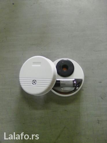 Ostali kućni aparati | Lazarevac: Odličan alarm za zastitu prostorija od plavljenja. Isproban, radi