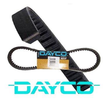 DAYCO remen 4PK1380HD. FLEETSTOCK şirkəti sizə müxtəlif növ avtomobil