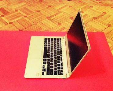 Bakı şəhərində Samsung i5 UltraBook (Ən Nazik Model)(Çox Yüngül - 450 manat -