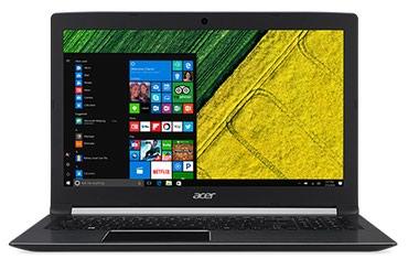 Bakı şəhərində Acer Aspire A515-51-75UY (NX.GP4AA.004)