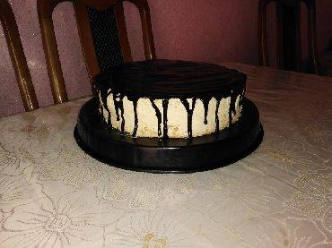 ayaqqabıları 40 r - Fatmayı: Eziz xanimlar biskivit tortlarinin kq 10 azn buyrun sifariw verin