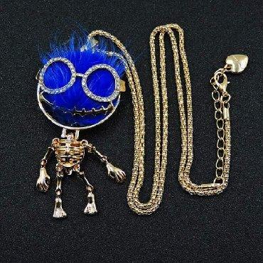 Ostalo - Arandjelovac: Kvalitetan nakitSvaki komad je ispod 1000 dinaraJos mnogo modela u
