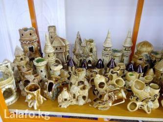 грунт бишкек in Кыргызстан   ГРУЗОВЫЕ ПЕРЕВОЗКИ: Декорации для аквариума, грунты, коряги. Цены разные от 300 сом и
