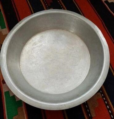 granite tava - Azərbaycan: Tava. 5litr. Sovet istehsalı
