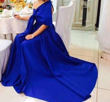 Вечерние платья на прокат в Бишкек