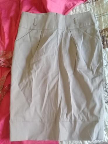 юбка в паетках в Кыргызстан: Юбка 42р.турция