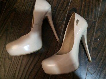 Продаю туфли от Ассоль за 1000 сом в Бишкек