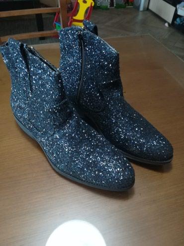 Haljina-fabiani - Srbija: Atraktivne, prelepe čizmice. Nikad obuvene, nove. Dobijene na poklon