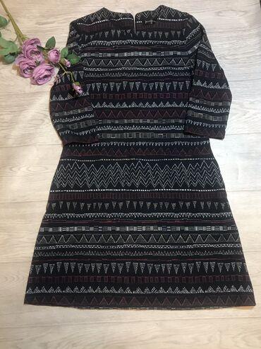 tualetnaja vod jeanne lanvin в Кыргызстан: Турецкая платье от фирмы Jeanne D'arcПовседневная платье, очень