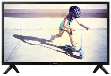телевизор 72 диагональ в Кыргызстан: 9318 - LED ТЕЛЕВИЗОР PHILIPS 32PHS4012/12 ЖК-телевизор, 720p HD