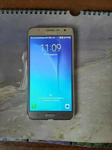 samsung j7 2015 чехол в Азербайджан: Samsung Galaxy J7 2016 8 ГБ Золотой