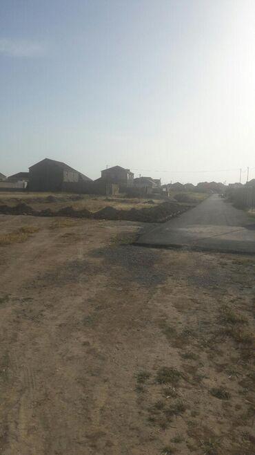 sumqayit ev alqi satqisi 2018 в Азербайджан: Продам 6 соток Строительство от собственника