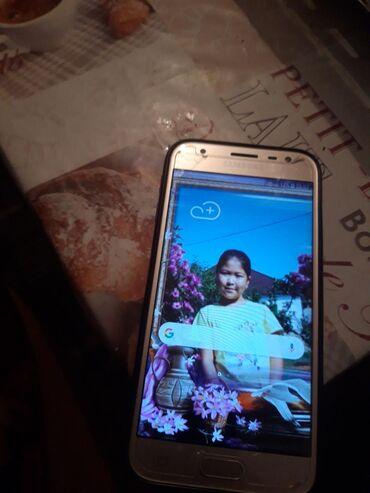 Б/у Samsung Galaxy Note 3 32 ГБ Оранжевый