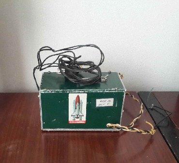 transformator dlja povyshenija naprjazhenija в Кыргызстан: Понижающий трансформатор с 220 на ACV18 и DCV8 вольт. Внутри схема и