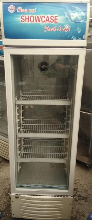 Продаю два холодильника не в рабочом состояний
