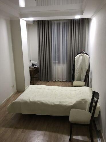 Продается квартира: Элитка, Асанбай, 3 комнаты, 106 кв. м