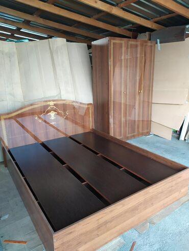 полочка для лаков в Кыргызстан: Мебельный гарнитур | Спальный | С доставкой