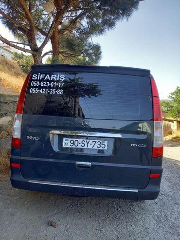 el uz yuyan - Azərbaycan: Beynəlxalq daşımaları, Regional daşımaları, Şəhər daxili Mikroavtobus   8 oturacaq