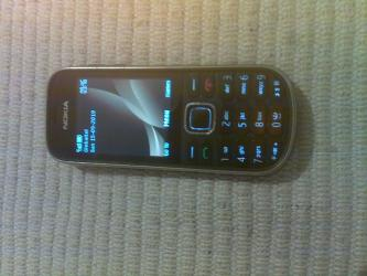 Nokia e71 - Srbija: Nokia 3720c, EXTRA stanje, odlicna life, timer 122:39Dobro poznata