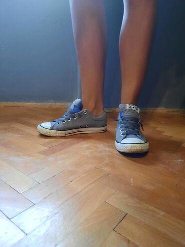 Ženska patike i atletske cipele - Beograd: Patike starke