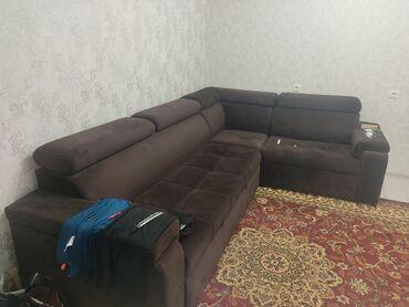 Мебель на заказ   Стулья, Кровати, Диваны, кресла Самовывоз