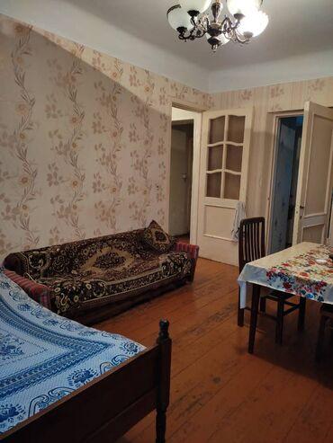 sumqayit obyekt satilir in Azərbaycan   KOMMERSIYA DAŞINMAZ ƏMLAKININ SATIŞI: 56 kv. m, 3 otaqlı