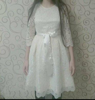 вечернее нарядное платье в Кыргызстан: Платье Вечернее 0101 Brand M