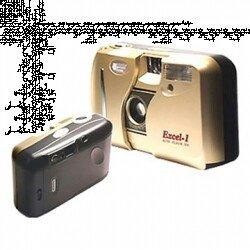 фотоаппарат зоркий в Азербайджан: Fotoapparat plyonkabarterde olar