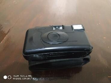 kodak kb10 в Кыргызстан: Фотоаппарат кодак