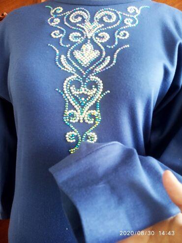 Женская одежда - Кашка-Суу: Очень красивое и удобное платье))
