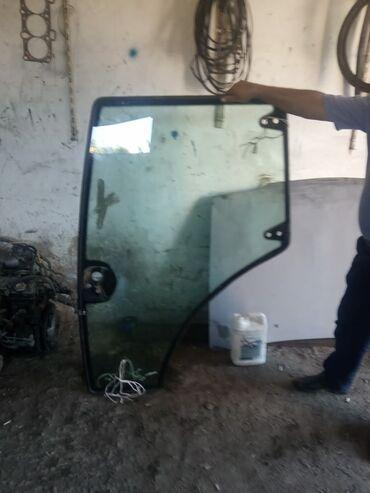 Traktor t 150 - Azərbaycan: Traktor şuseleri