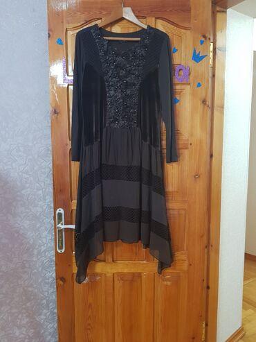 Красивое турецкое платья52-54р. Покупала за 5000. Отдам за 1000с