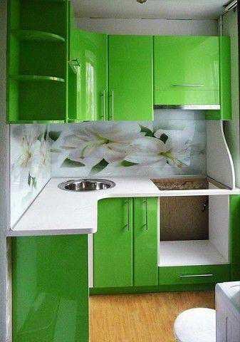 производство кухонной мебели в Кыргызстан: Производство кухонь на заказ.Кухонный гарнитур от производителя, на