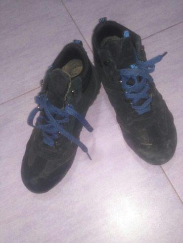 Обувь зимняя,размер 40, утеплённые,есть в Бишкек