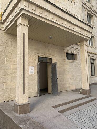 сдать квартиру бишкек в Кыргызстан: Продается квартира: 4 комнаты, 113 кв. м