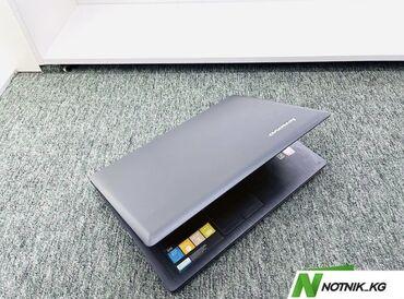 hdd для серверов western digital в Кыргызстан: Ноутбук 14дюйм/компактный-Lenovo-модель-G40-процессор-AMD