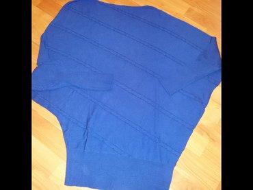 Tunika sis rukavi.  Imam je i u plavoj boji i u crvenoj boji. Mnogo - Beograd