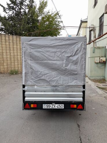 bir gunluk ev in Azərbaycan | GÜNLÜK KIRAYƏ MƏNZILLƏR: Gundelik icareye verilir, sutkasi 100 azn, senedi var. Bir neçe gunluk