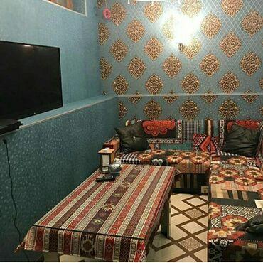 Restoranların, kafelərin satışı - Azərbaycan: Xalqlar Dostluğu Ərazisi hazır vəzyyətdə olan 200 kv çay evi lounge