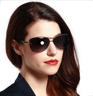 puhovik cop copine в Кыргызстан: Women styles sunglasses rayban#/cop#/