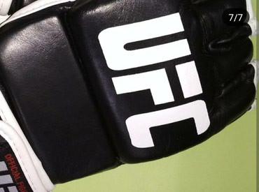 цена-боксерских-груш в Кыргызстан: ✓Интернет-магазин спортивной экипировки✓  Новинки! новинки! новинки
