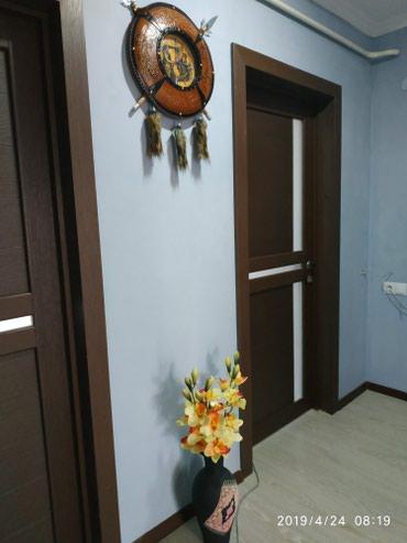 Элитные квартиры  посуточно в районе Политеха сдаются посуточно в Бишкек