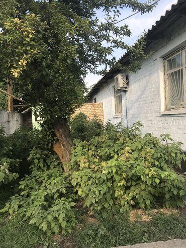 ������������ �������������� ������������ в Кыргызстан: 110 кв. м, 3 комнаты