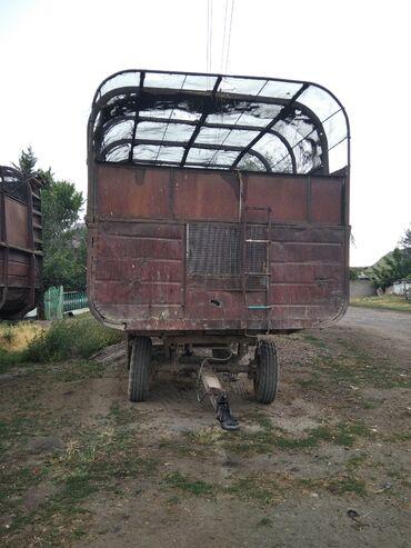 Продаю фургон в хорошем состояние.Цена 150 тысяч окончательно