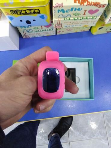 - Azərbaycan: Smart saat Q50 uşağ saatı sensorsuz