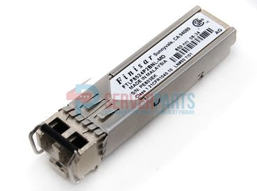 SFP модули Finisar, Intel, 4Gbps Finisar FTLF8524P2BNL-MD 4GB GBIC в Бишкек