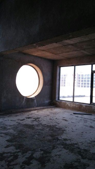 Bakı şəhərində Xətai metrosnu yani Yeni tikili binanin alti 260kv padmayaq obyekt