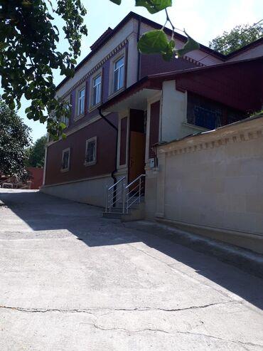 Недвижимость - Губа: Продам Дом 247 кв. м, 5 комнат