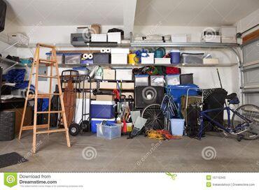 Куплю все что: в гараже, дома, квартире,Посуды, электронники